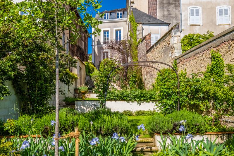 Maison à vendre à Joigny, Yonne - 645 000 € - photo 4