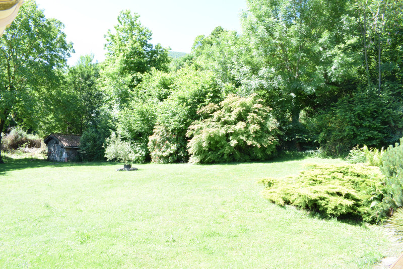 French property for sale in Siradan, Hautes Pyrenees - €258,000 - photo 7
