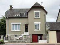 maison à vendre à Javron-les-Chapelles, Mayenne, Pays_de_la_Loire, avec Leggett Immobilier