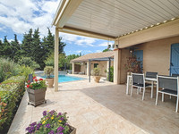 French property, houses and homes for sale in Castelnaudary Aude Languedoc_Roussillon