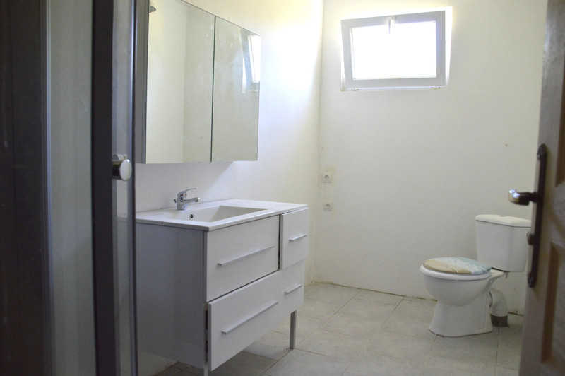 French property for sale in Lauzun, Lot-et-Garonne - €149,950 - photo 6