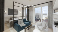 French property, houses and homes for sale inIssy-les-MoulineauxHauts-de-Seine Paris_Isle_of_France