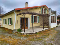 French property, houses and homes for sale inNébiasAude Languedoc_Roussillon