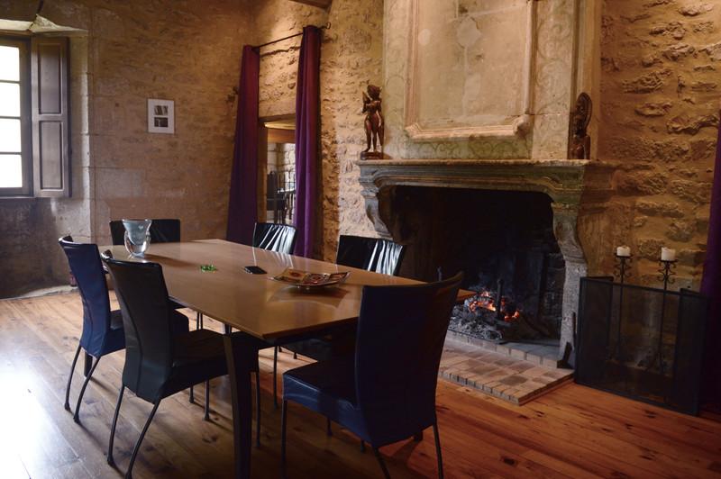French property for sale in Le Buisson-de-Cadouin, Dordogne - €499,000 - photo 4
