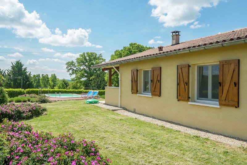 Maison à vendre à Eymet, Dordogne - 460 000 € - photo 6