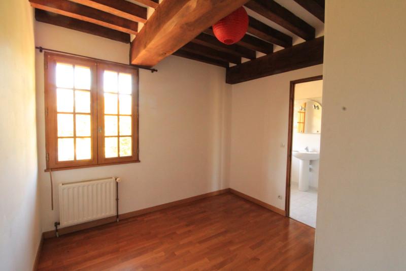 Maison à vendre à Firfol, Calvados - 318 000 € - photo 10
