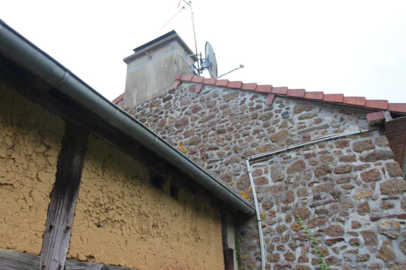 French property for sale in Saint-Martin-de-Landelles, Manche - €36,600 - photo 4