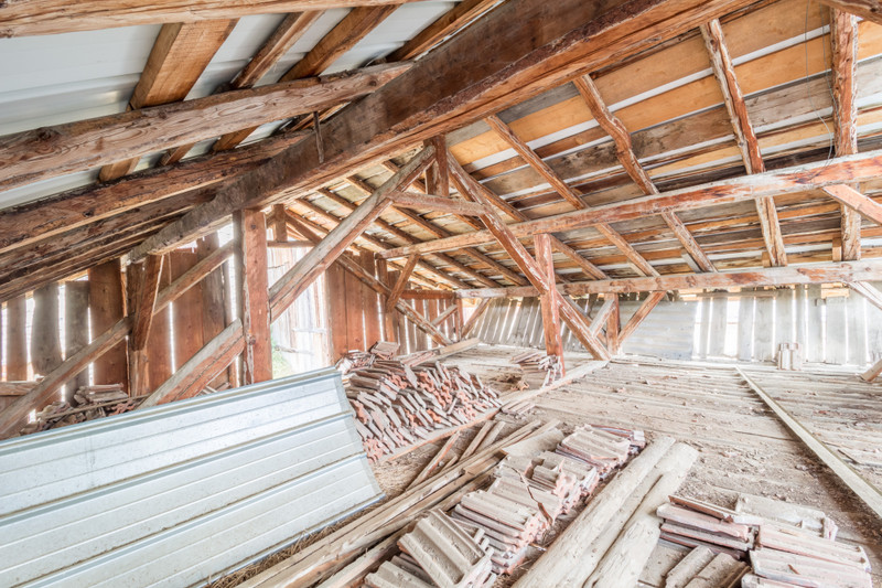 French property for sale in Saint-Jean-de-Belleville, Savoie - €104,500 - photo 5