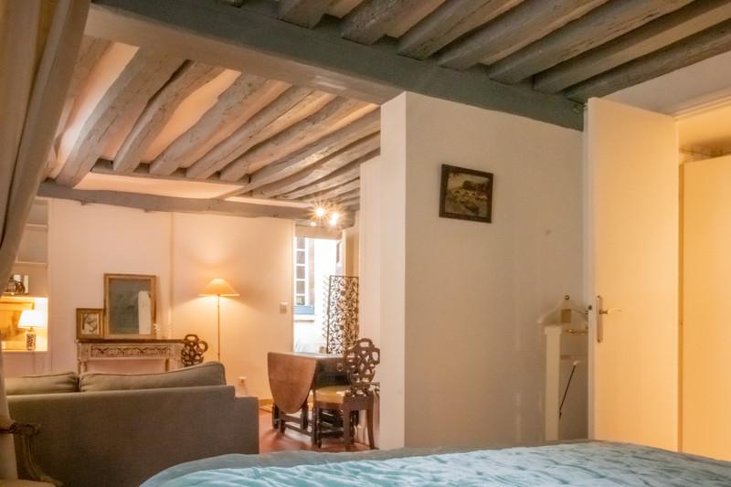 French property for sale in Paris 4e Arrondissement, Paris - €591,000 - photo 7