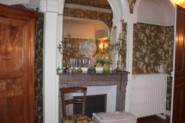 French property for sale in Guéret, Creuse - €848,000 - photo 4