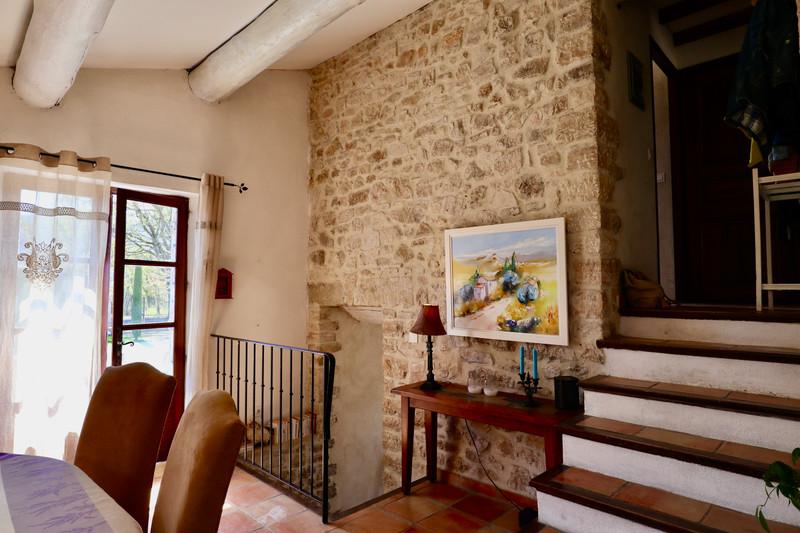 Maison à vendre à Saint-Martin-de-Castillon, Vaucluse - 515 000 € - photo 5