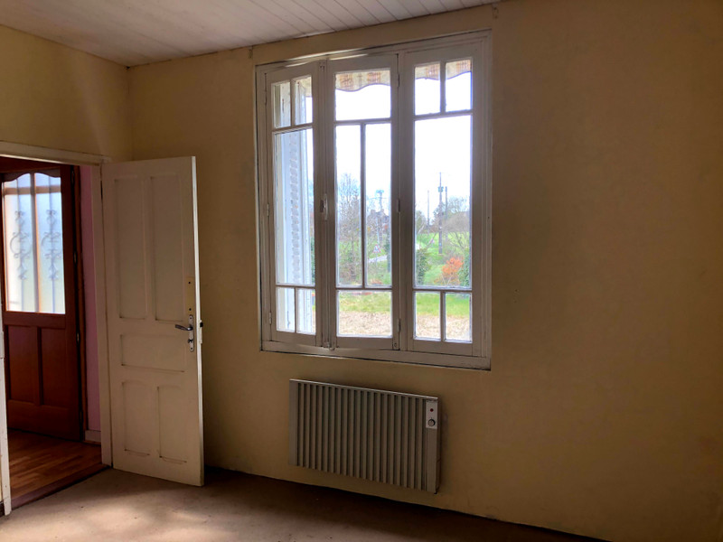 French property for sale in Saint-Roch-sur-Égrenne, Orne - €84,400 - photo 8