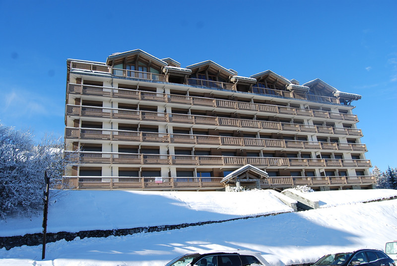 French property for sale in Courchevel, Savoie - €257,000 - photo 10