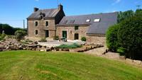 maison à vendre à Guénin, Morbihan, Bretagne, avec Leggett Immobilier