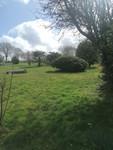 terrain à vendre à Plœuc-L'Hermitage, Cotes_d_Armor, Bretagne, avec Leggett Immobilier