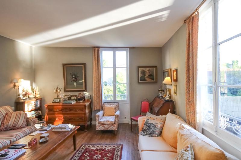 Maison à vendre à Taillebourg, Charente-Maritime - 199 800 € - photo 4
