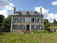 French property, houses and homes for sale in Chaudes-Aigues Cantal Auvergne