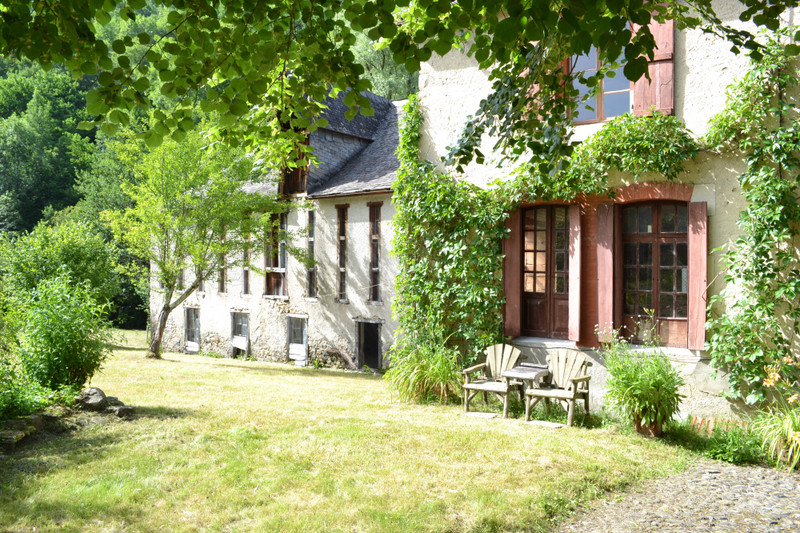 French property for sale in Illartein, Ariège - €199,000 - photo 2