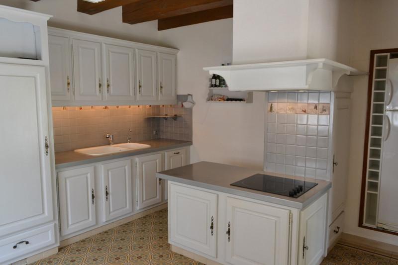 French property for sale in Villeréal, Lot et Garonne - €435,000 - photo 10