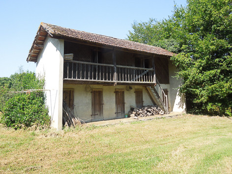 French property for sale in Plaisance, Gers - €230,000 - photo 8