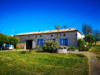 houses and homes for sale inIssigeacDordogne Aquitaine