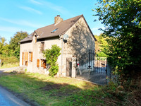 French property, houses and homes for sale in Izé Mayenne Pays_de_la_Loire