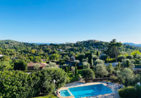 French property, houses and homes for sale inMouginsAlpes-Maritimes Provence_Cote_d_Azur