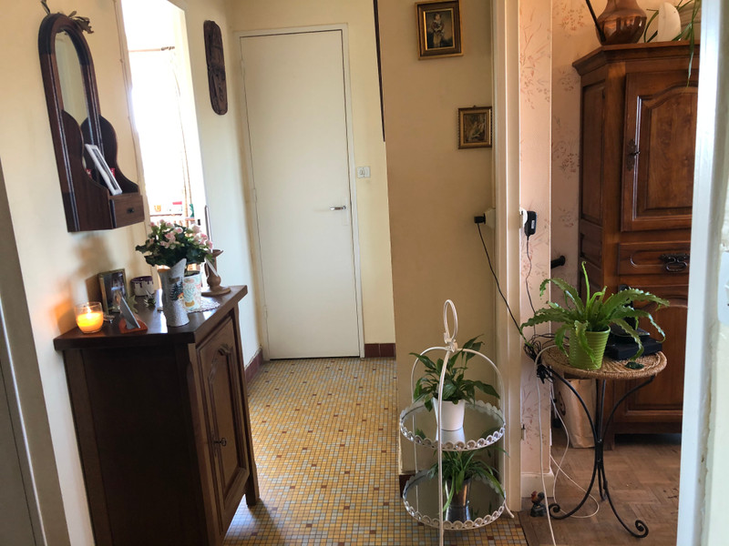 French property for sale in Agen, Lot-et-Garonne - €60,000 - photo 2