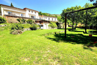 French property, houses and homes for sale in Saint-Vallier-de-Thiey Alpes-Maritimes Provence_Cote_d_Azur