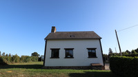 French property, houses and homes for sale inSaint-Hilaire-du-HarcouëtManche Normandy