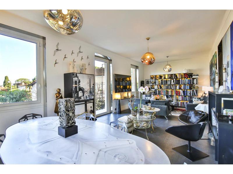 Maison à vendre à Nice, Alpes-Maritimes - 2 500 000 € - photo 2