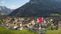 appartement à vendre à Fillière, Haute-Savoie, Rhone_Alpes, avec Leggett Immobilier