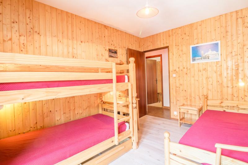 Chalet à vendre à Saint-Martin-de-Belleville, Savoie - 724 000 € - photo 3