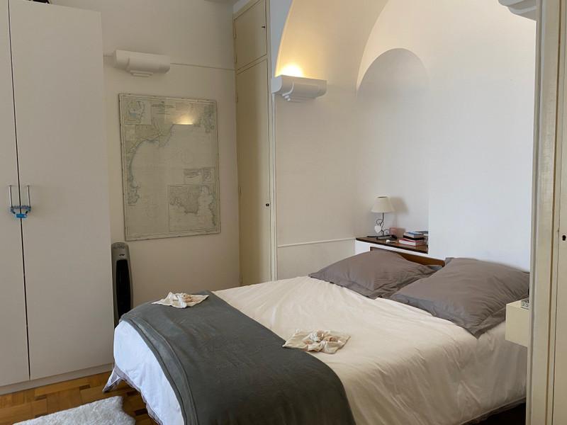 Appartement à vendre à Nice, Alpes-Maritimes - 216 000 € - photo 5