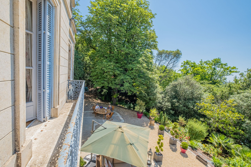 French property for sale in Niort, Deux-Sèvres - €850,500 - photo 10