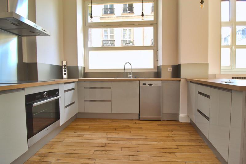 Appartement à vendre à Paris 7e Arrondissement, Paris - 970 000 € - photo 6