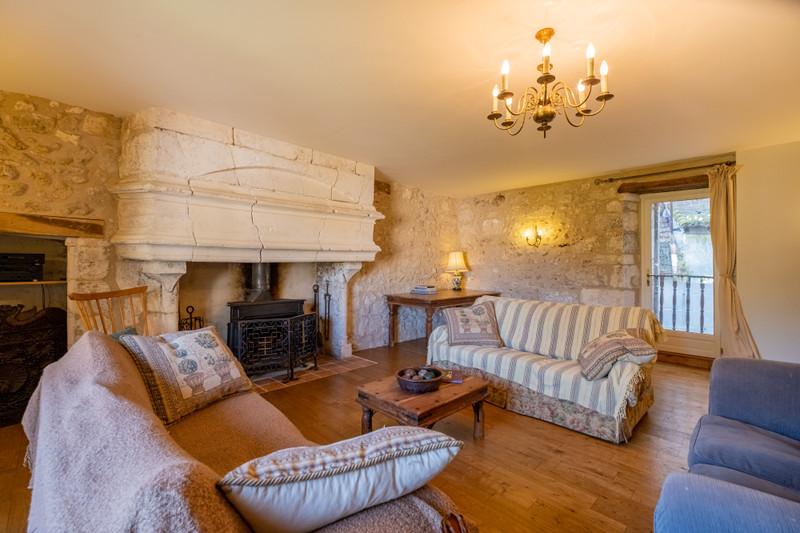 Maison à vendre à Bourdeilles, Dordogne - 392 200 € - photo 10