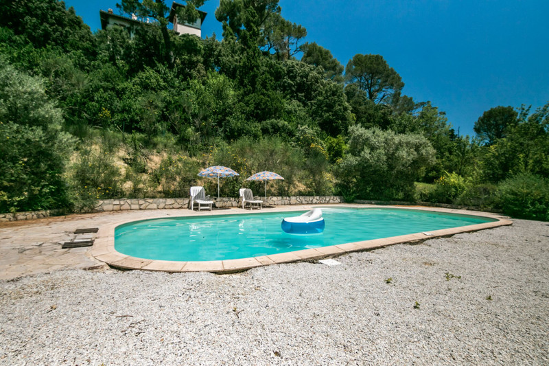 French property for sale in Castelnaudary, Aude - €875,000 - photo 9