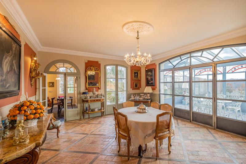 French property for sale in Jurançon, Pyrénées-Atlantiques - €2,250,000 - photo 7