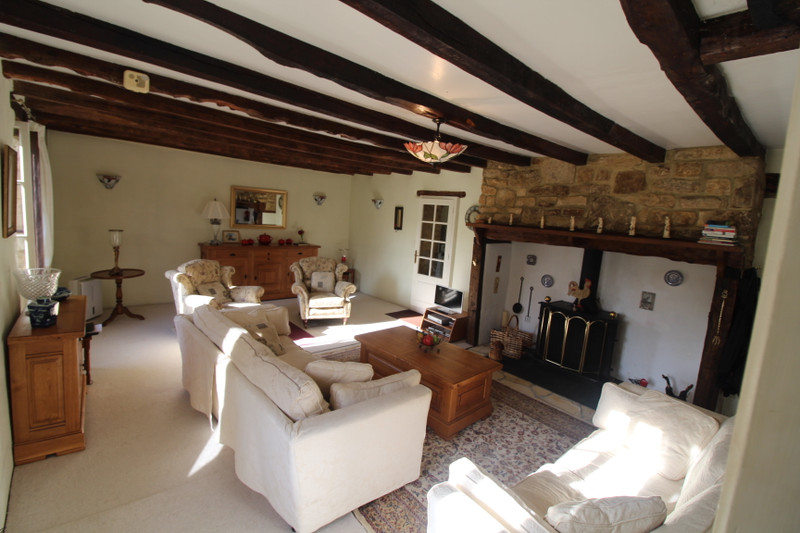 French property for sale in Belvès, Dordogne - €339,200 - photo 3