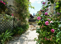 French property, houses and homes for sale in La Tour-Blanche-Cercles Dordogne Aquitaine