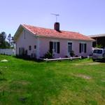 maison à vendre à Lanton, Gironde, Aquitaine, avec Leggett Immobilier