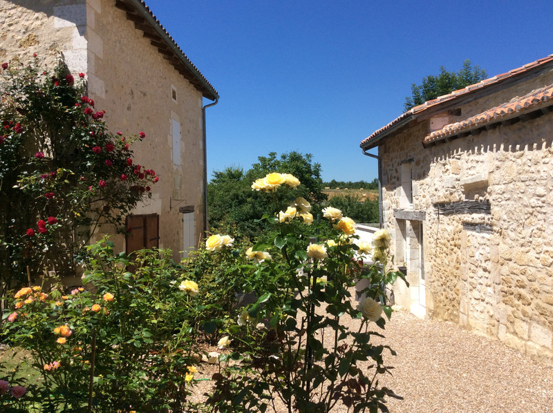 French property for sale in Monsec, Dordogne - €660,706 - photo 5