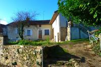 maison à vendre à Champs-Romain, Dordogne, Aquitaine, avec Leggett Immobilier