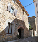 French property, houses and homes for sale inFraissé-des-CorbièresAude Languedoc_Roussillon