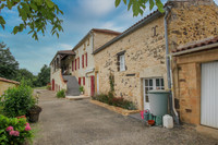 French property, houses and homes for sale in Puy-l'Évêque Lot Midi_Pyrenees
