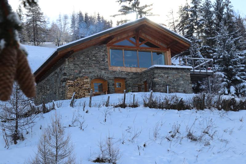 French property for sale in LA PLAGNE, Savoie - €848,000 - photo 9