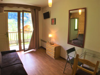 French ski chalets, properties in Orelle, Val Thorens, Three Valleys
