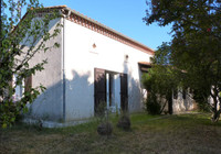 French property, houses and homes for sale in Saint-Philippe-du-Seignal Gironde Aquitaine