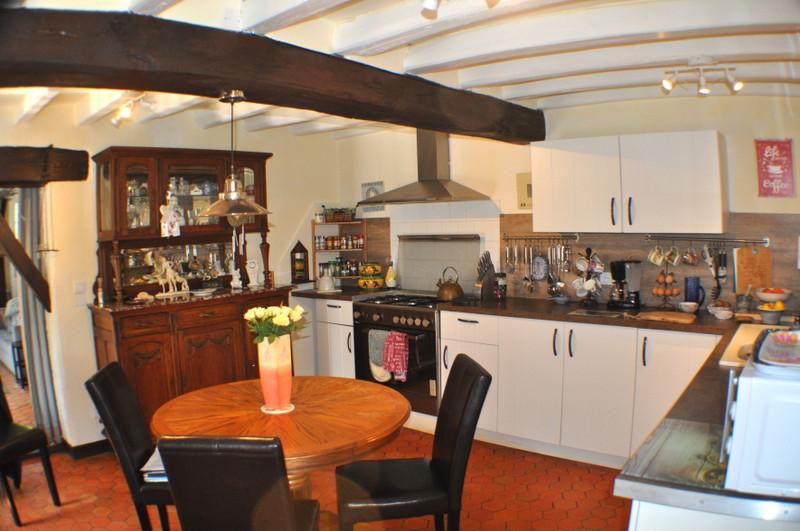 French property for sale in Saint-Philbert-du-Peuple, Maine-et-Loire - €132,000 - photo 7